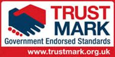 trustmark225